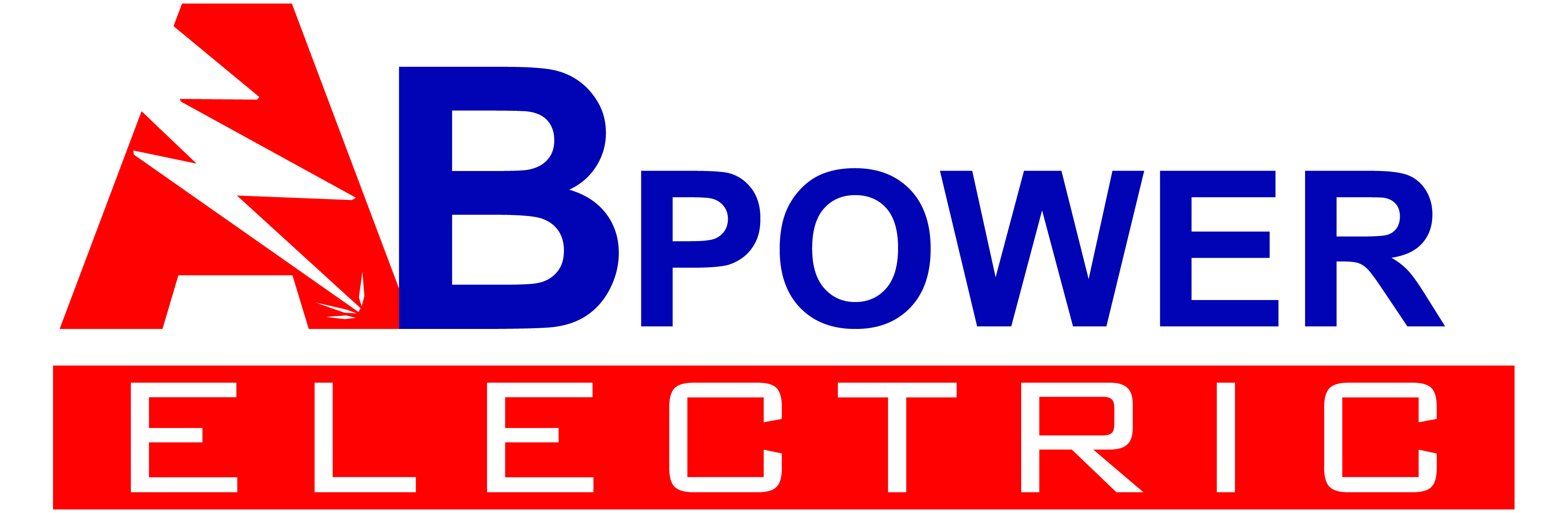 AB Power Electric