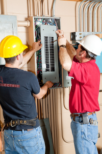 Electrical-panel-upgrade-and-changes-south-florida